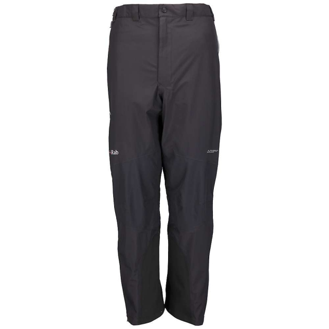 Rab - Men's Nexus Pant