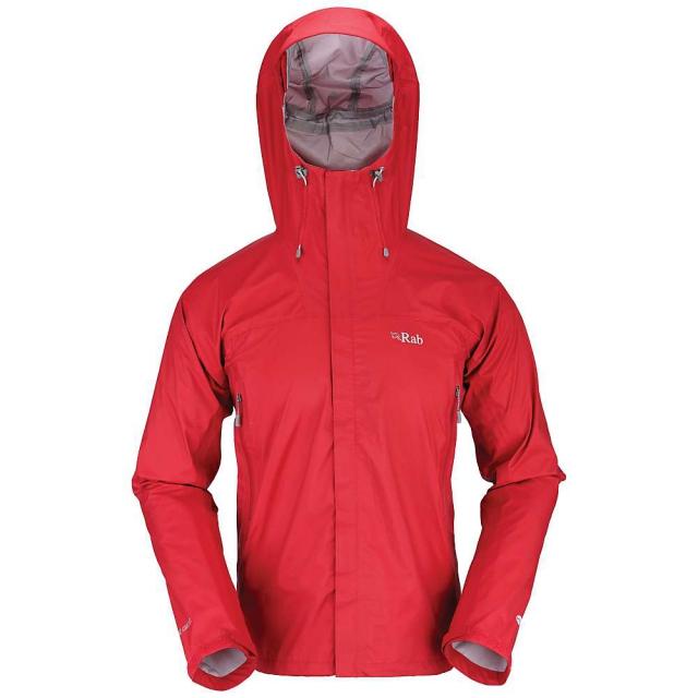 Rab - Men's Pinnacle Jacket