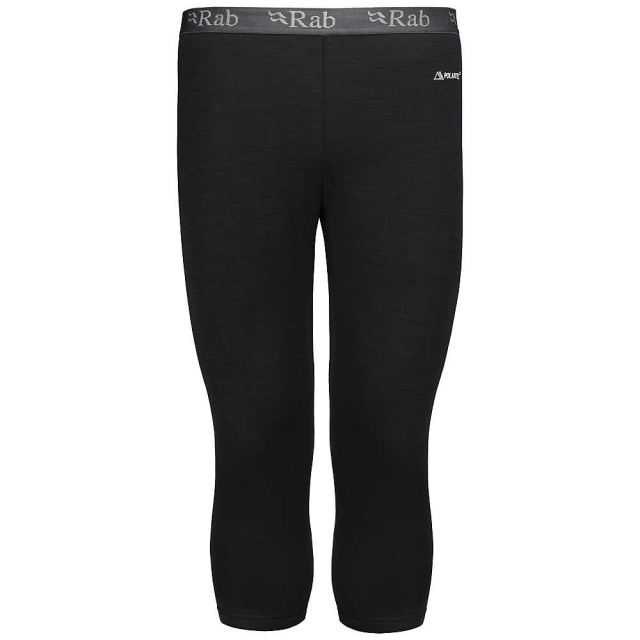 Rab - Men's PS Lite Pants