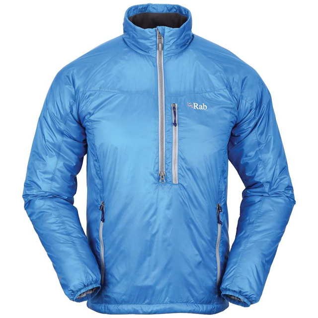 Rab - Men's Xenon X Pull-On Jacket