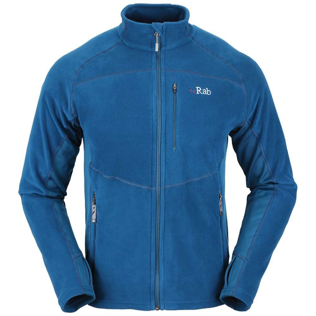 Rab - Men's Talus Jacket