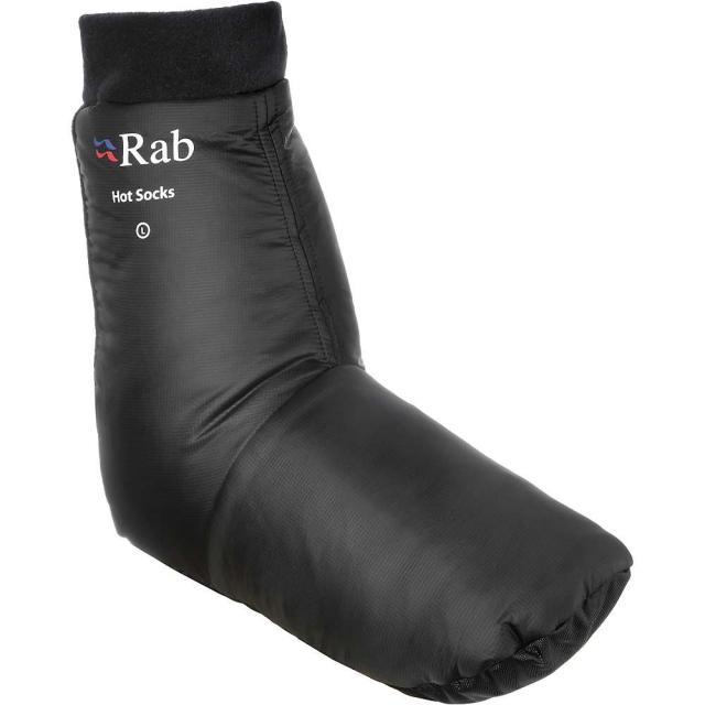 Rab - Hot Socks