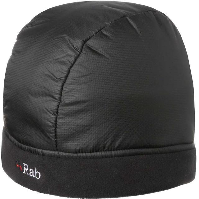 Rab - Primalid Beanie