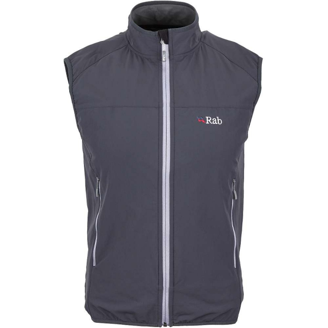 Rab - Men's Sawtooth Vest