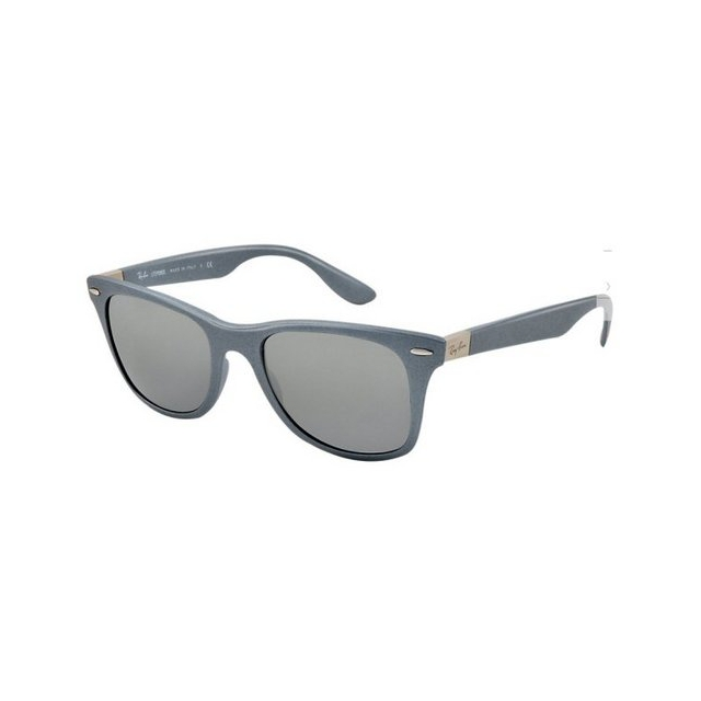 Ray Ban - Wayfarer Liteforce Sunglasses