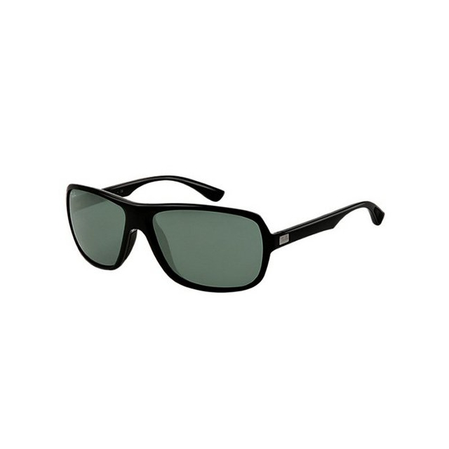 Ray Ban - RB4192 - Green Sunglasses