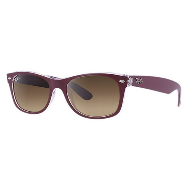Ray Ban - New Wayfarer Sunglasses