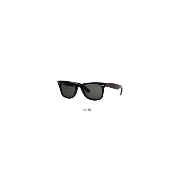 Ray Ban - 2140 Original Wayfarer Classic Sunglasses