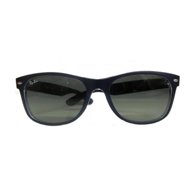 Ray Ban - New Wayfarer Sunglasses