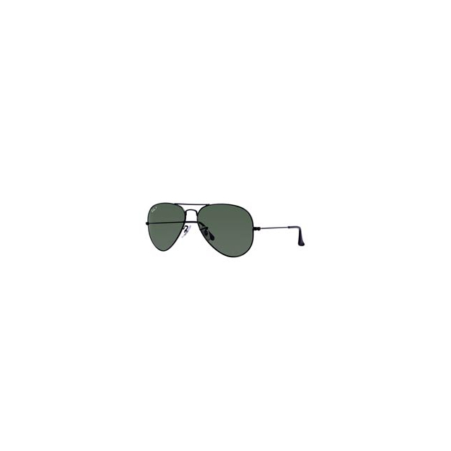Ray Ban - Aviator Classic Polarized Sunglasses