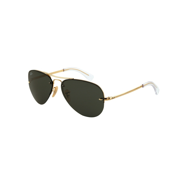 Ray Ban - - Highstreet Aviator