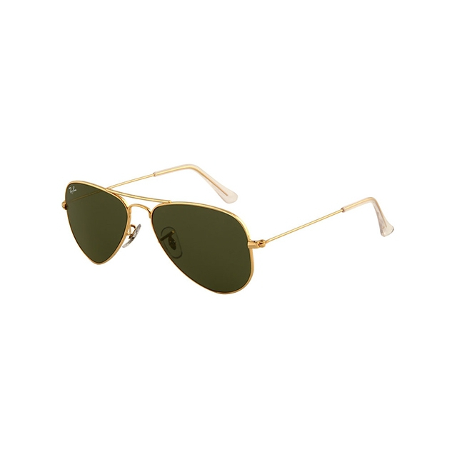Ray Ban - - Aviator Small