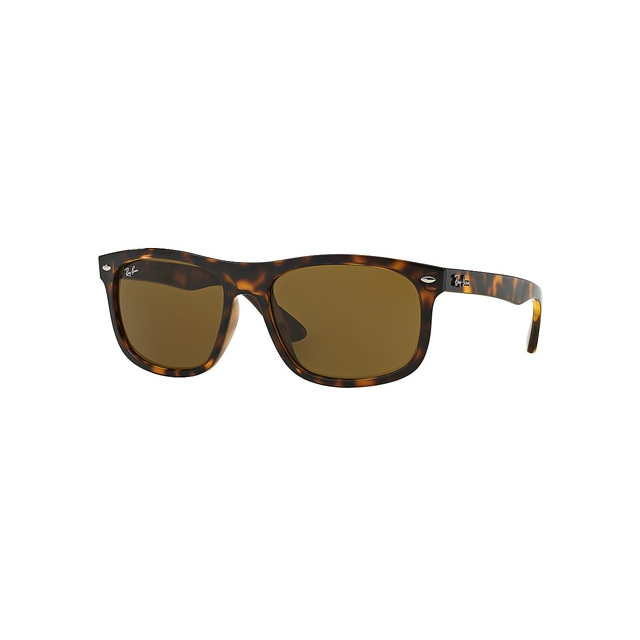 Ray Ban - - Injected Man Sunglass