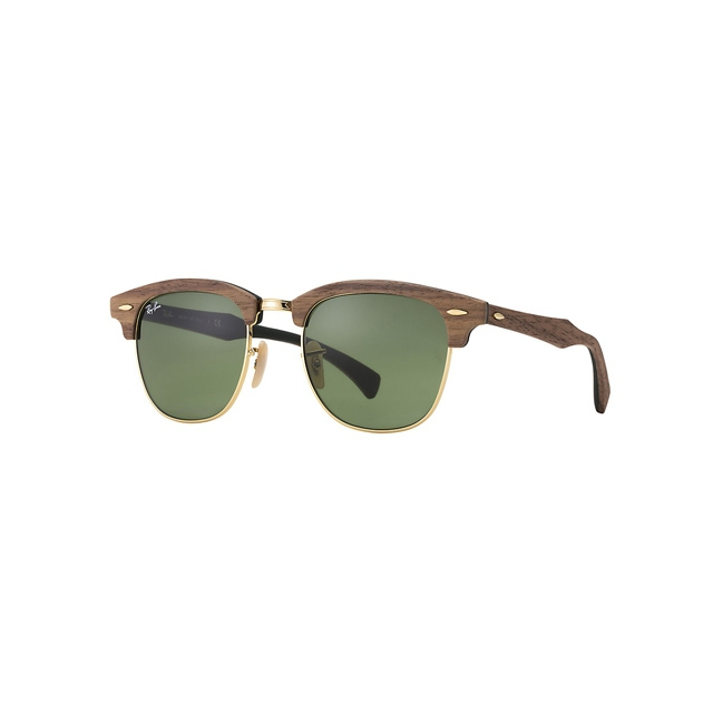 Ray Ban - - Clubmaster(M)