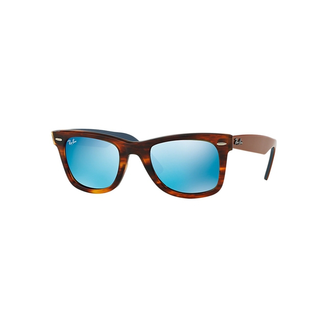 Ray Ban - - Original Wayfarer Bi-color