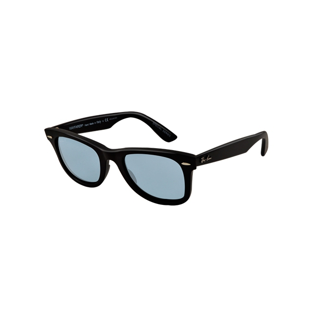 Ray Ban - - Original Wayfarer Polarized