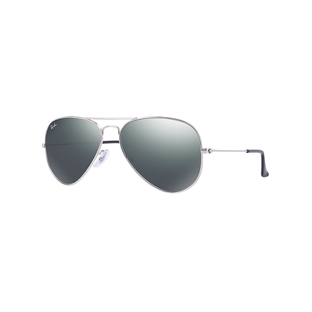 Ray Ban - - Aviator Mirror