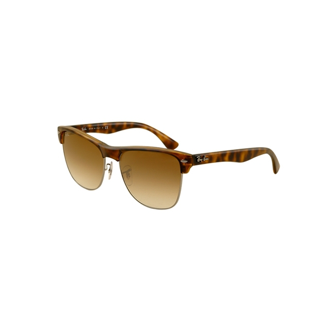Ray Ban - - Clubmaster Oversized