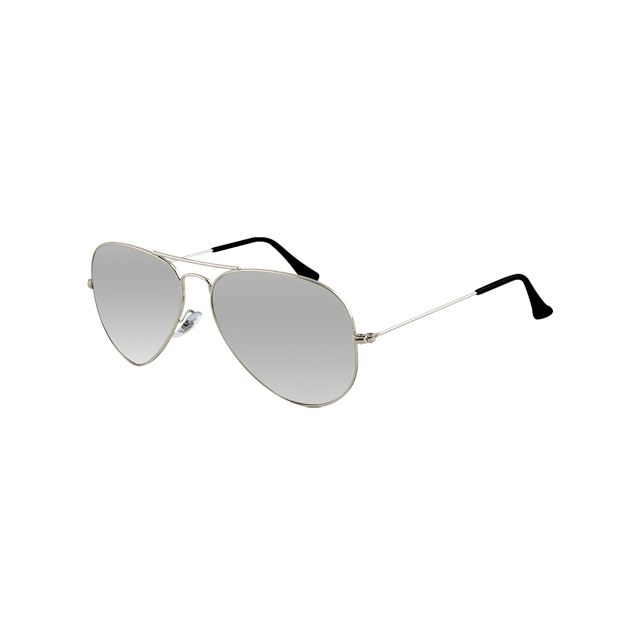 Ray Ban - - Aviator Sunglasses