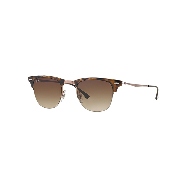 Ray Ban - - Clubmaster Light Ray