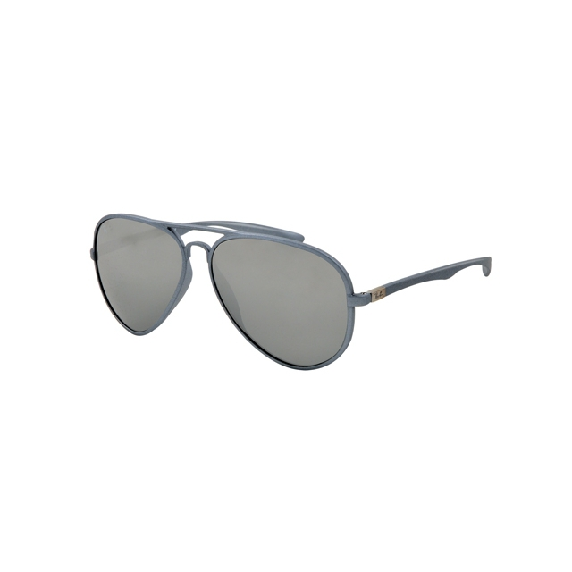 Ray Ban - - Aviator LiteForce