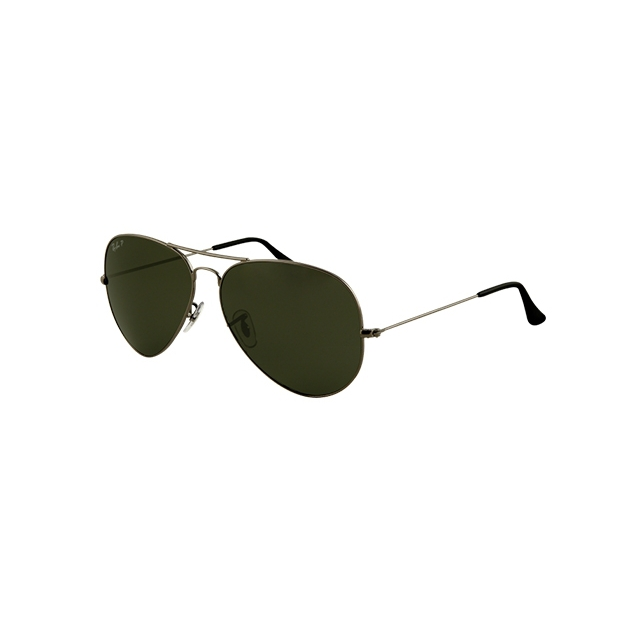 Ray Ban - - Aviator Polarized