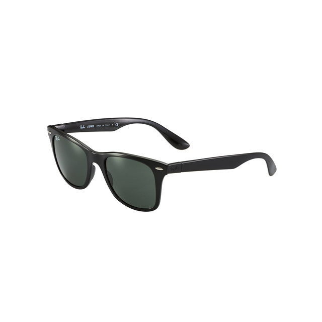 Ray Ban - - Lite Force