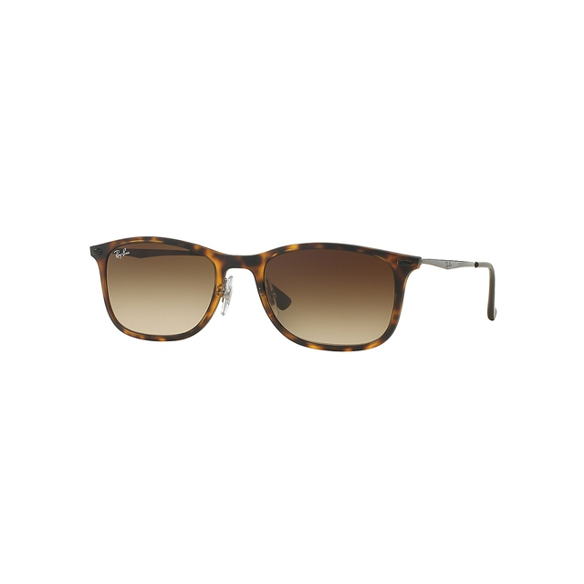 Ray Ban - - New Wayfarer Light Ray