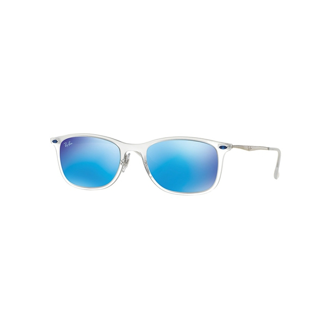 Ray Ban - - New WayFarer Light Ray in Ashburn Va