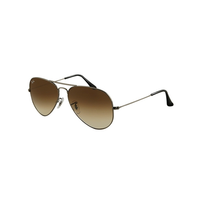 Ray Ban - - Aviator in Ashburn Va