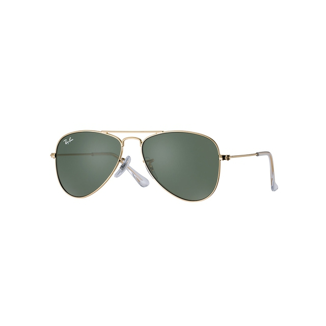 Ray Ban - - Aviator Junior