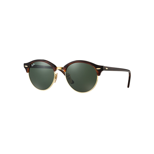 Ray Ban - - Clubround
