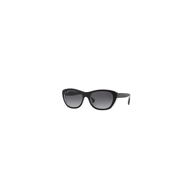 Ray Ban - RB 4227 Sunglasses - Women's