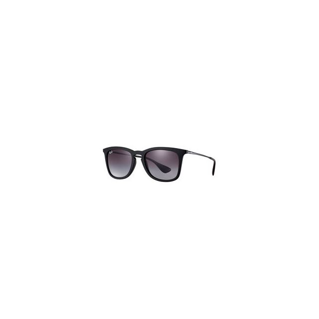 Ray Ban - RB 4221 Sunglasses - Women's