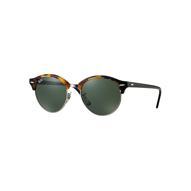 Ray Ban - - Wayfarer LiteForce