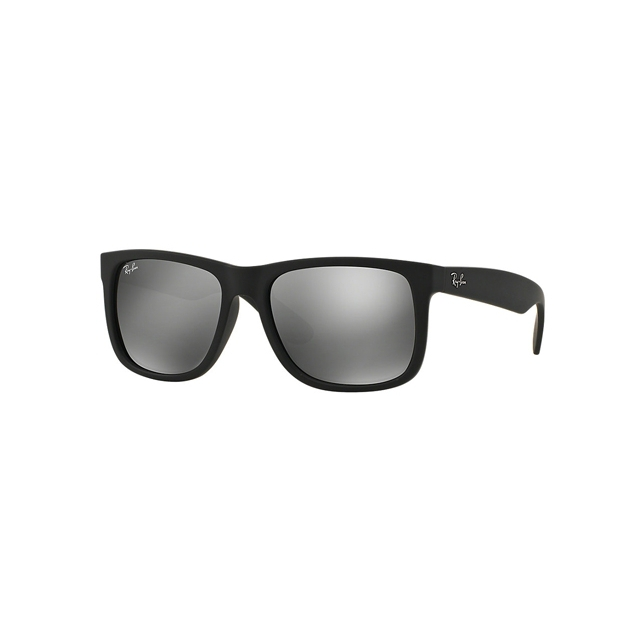 Ray Ban - - Justin Gray Mirror