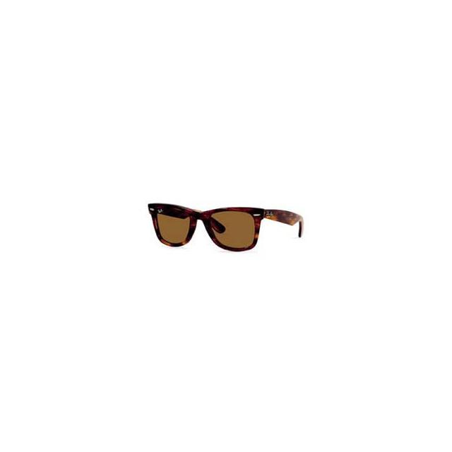 Ray Ban - 2140 Original Wayfarer Classic Polarized Sunglasses