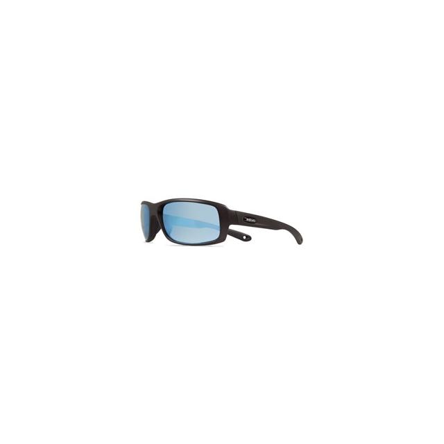 Revo - Converge Sunglasses