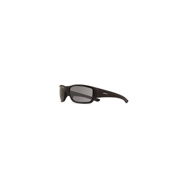 Revo - Mason Sunglasses