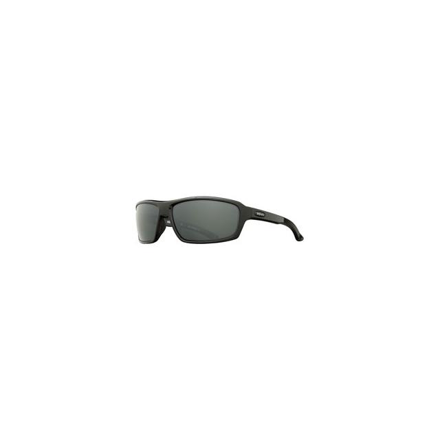 Revo - Gust Sunglasses