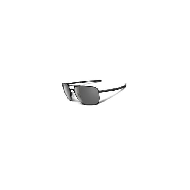 Revo - Cayo Sunglasses