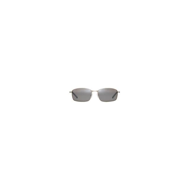 Revo - Scout Polarized Sunglasses - Gunmetal/Graphite