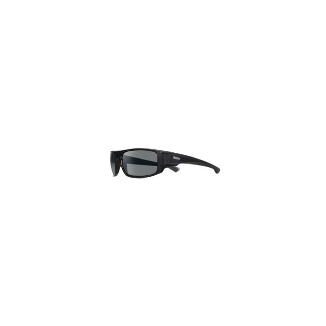 Revo - Canyon Polarized Sunglasses