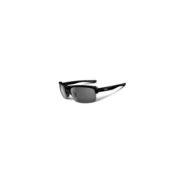 Revo - Crux S Sunglasses