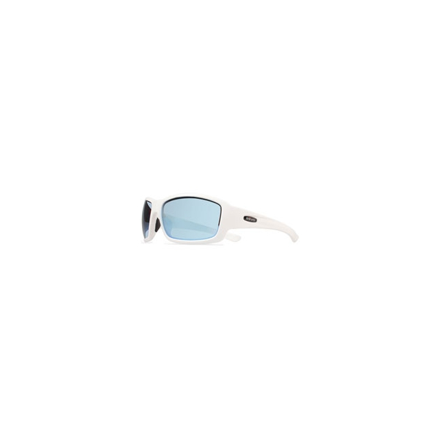 Revo - Bearing Sunglasses - Matte