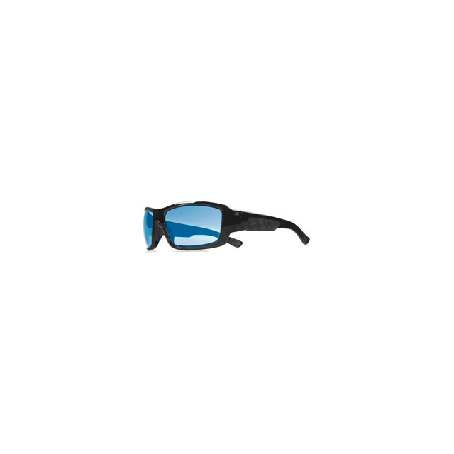 Revo - Straightshot Sunglasses - Crystal