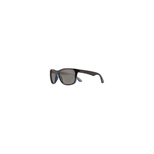 Revo - Otis Polarized Sunglasses