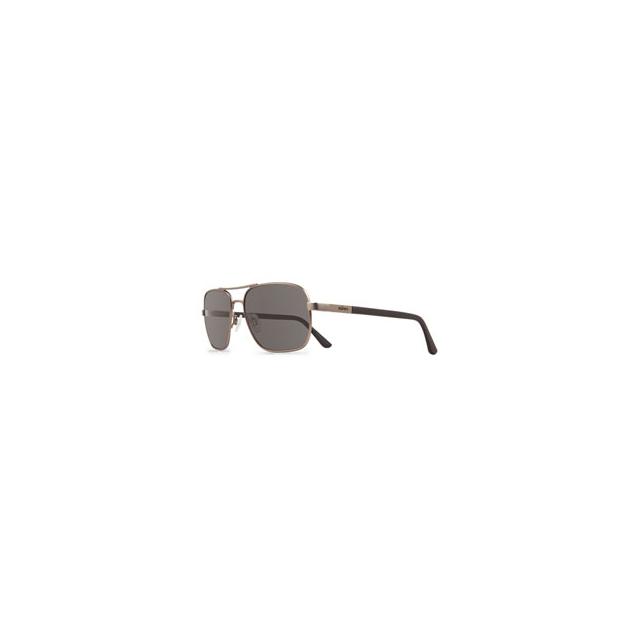 Revo - Freeman Polarized Sunglasses