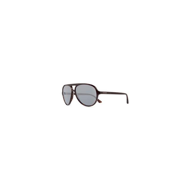 Revo - Phoenix Polarized Sunglasses