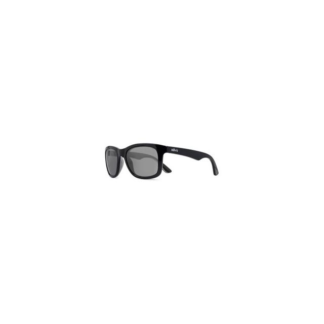 Revo - Huddie Polarized Sunglasses